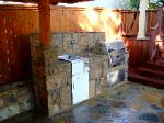 Oklahoma Chopped Base\trash can and ice chest